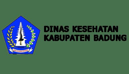 Dinas Kesehatan Kabupaten Badung