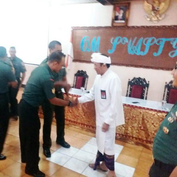 Peduli AIDS Bali