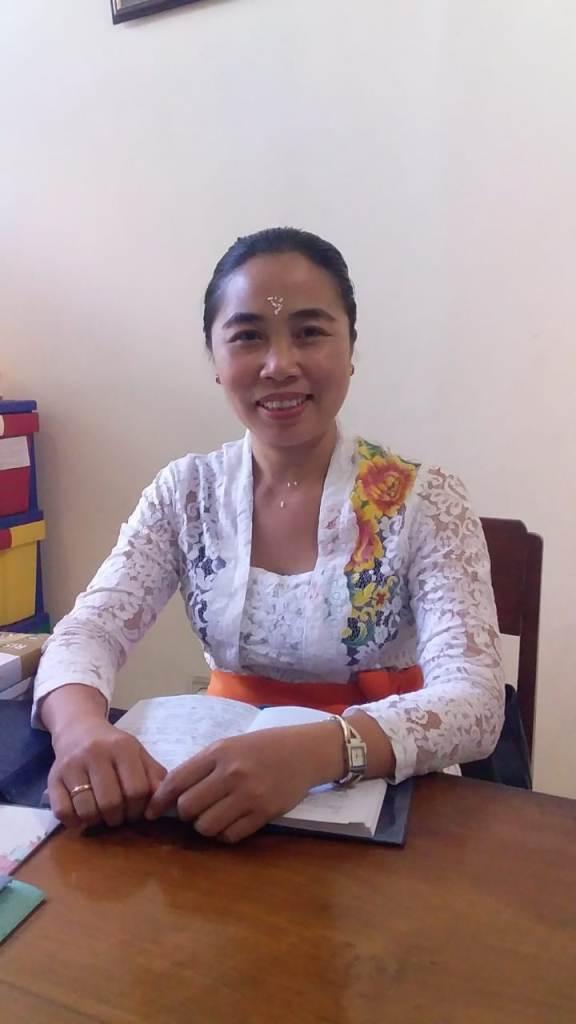 dr murdani